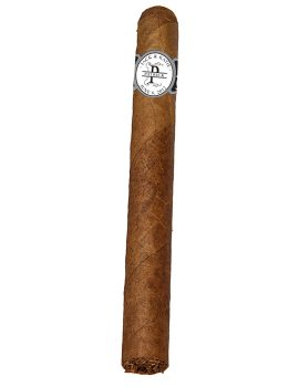 Premium Hand Rolled Cigars $3.95 each